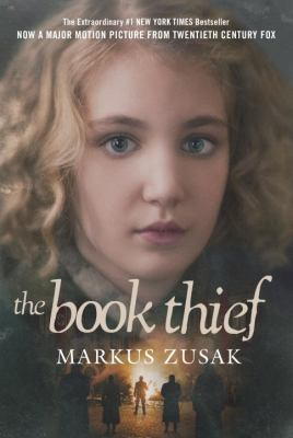 The Book Thief FTI