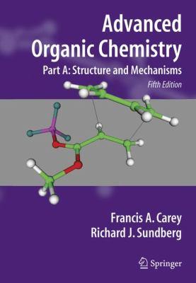 Advanced books organic chemistry free pdf